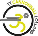 TT Cannonball